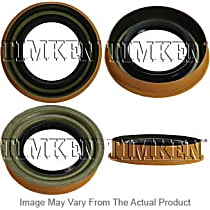 Timken 710507 Pinion Seal - Direct Fit