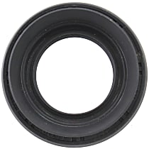 Timken 710523 Pinion Seal - Direct Fit