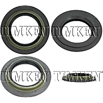 Timken 710530 Axle Seal - Direct Fit, Sold individually