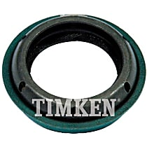 Timken 710540 Differential Seal - Direct Fit
