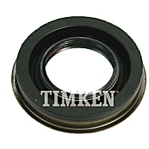 710547 Pinion Seal - Direct Fit