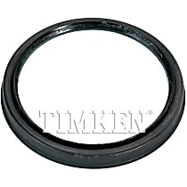 Timken 710571 Wheel Seal - Direct Fit, Sold individually