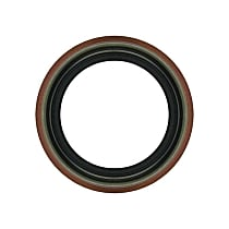 Timken 710596 Axle Seal - Direct Fit, Sold individually