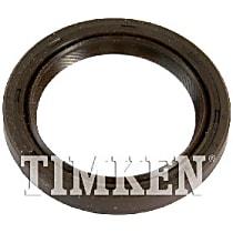 710608 Crankshaft Seal - Direct Fit, Sold individually