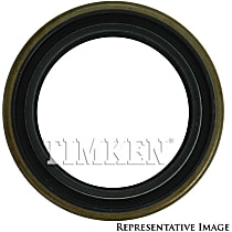 710928 Input Shaft Seal - Direct Fit