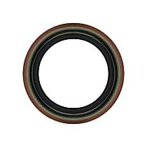 711181 Oil Pump Seal - Direct Fit