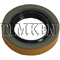 712007 Input Shaft Seal - Direct Fit