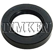 712009 Oil Pump Seal - Direct Fit