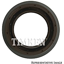 714675 Pinion Seal - Direct Fit