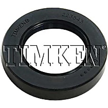 Torque Converter Seal - Direct Fit