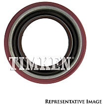 719316 Pinion Seal - Direct Fit