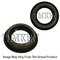 Timken 7399S Transmission Seal - Direct Fit