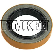 Timken 7929S Selector Shaft Seal - Direct Fit