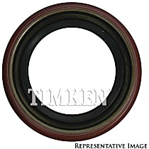 Timken 8622 Pinion Seal - Direct Fit