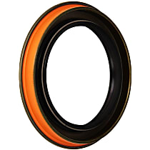 Timken 9864S Wheel Seal - Direct Fit, Sold individually