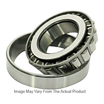 Timken B2110 Axle Shaft Bearing - Direct Fit, Sold individually