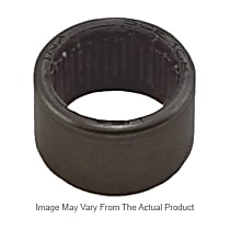 Timken B2414 Spindle Bearing - Direct Fit