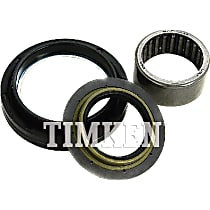 DRK307AMK Differential Bearing and Seal Kit - Direct Fit Kit