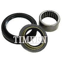 DRK321J Differential Bearing and Seal Kit - Direct Fit Kit