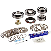Timken Differential Rebuild Kit