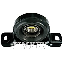 HB3039 Center Bearing - Direct Fit, Sold individually