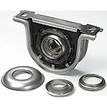 HB88107E Center Bearing - Direct Fit, Sold individually