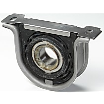 Timken HB88508 Center Bearing - Direct Fit, Sold individually