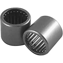 HK4012 Axle Bearing - Direct Fit
