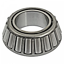 HM803149 Differential Pinion Bearing