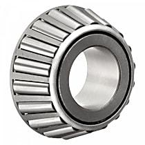 Pinion Bearing - Direct Fit