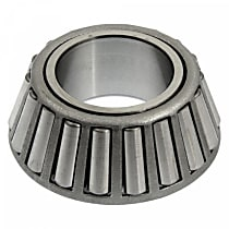 Timken HM89449 Differential Bearing - Direct Fit, Sold individually
