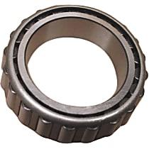 Wheel Bearing - Sold individually Rear