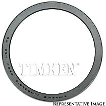 Timken JLM506810 Wheel Bearing Race - Direct Fit