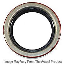 Timken KWK99147 Repair Sleeve - Direct Fit
