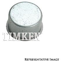 KWK99248 Crankshaft Repair Sleeve - Direct Fit