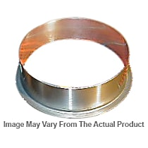 Crankshaft Repair Sleeve - Direct Fit