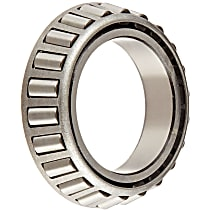 LM806649 Differential Bearing - Direct Fit, Sold individually
