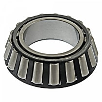 Timken M804049 Output Shaft Bearing - Direct Fit