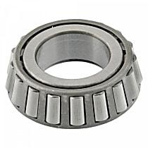 M88048 Pinion Bearing - Direct Fit