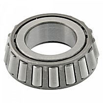 Pinion Bearing - Direct Fit