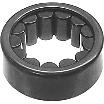 R1561TV Axle Shaft Bearing - Direct Fit, Sold individually