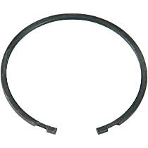 RET114 Wheel Bearing Circlip - Direct Fit