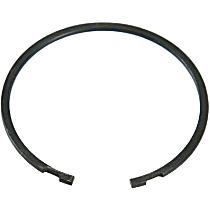 RET119 Wheel Bearing Circlip - Direct Fit