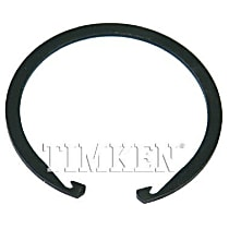 Timken RET120 Wheel Bearing Circlip - Direct Fit