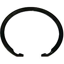 RET128 Wheel Bearing Circlip - Direct Fit