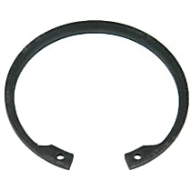 RET130 Wheel Bearing Circlip - Direct Fit