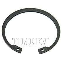 RET136 Wheel Bearing Circlip - Direct Fit