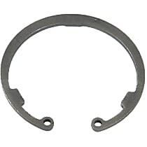 RET143 Wheel Bearing Circlip - Direct Fit