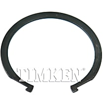 Timken RET178 Wheel Bearing Circlip - Direct Fit