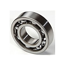 Timken RW122 Bearing - Direct Fit